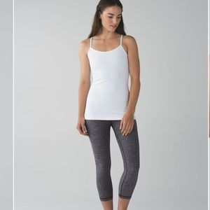 Lululemon Power Y Top Tank 6